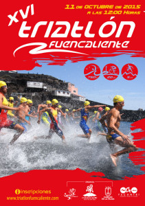 Cartel-Triatlon-Fuencaliente